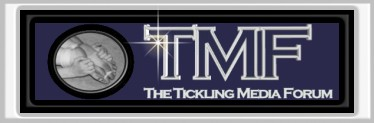 The Tickling Media Forum